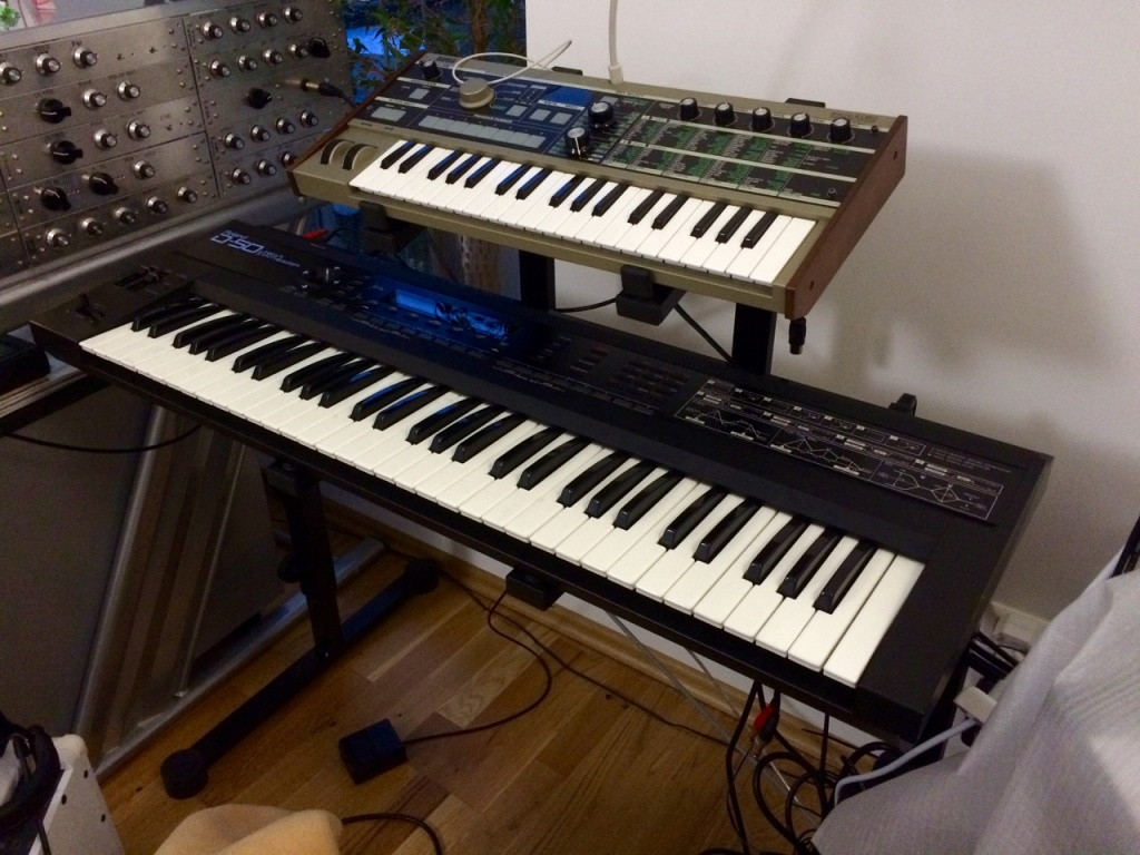 Keyboard Stand Recommendations Gearslutz Pro Audio Community