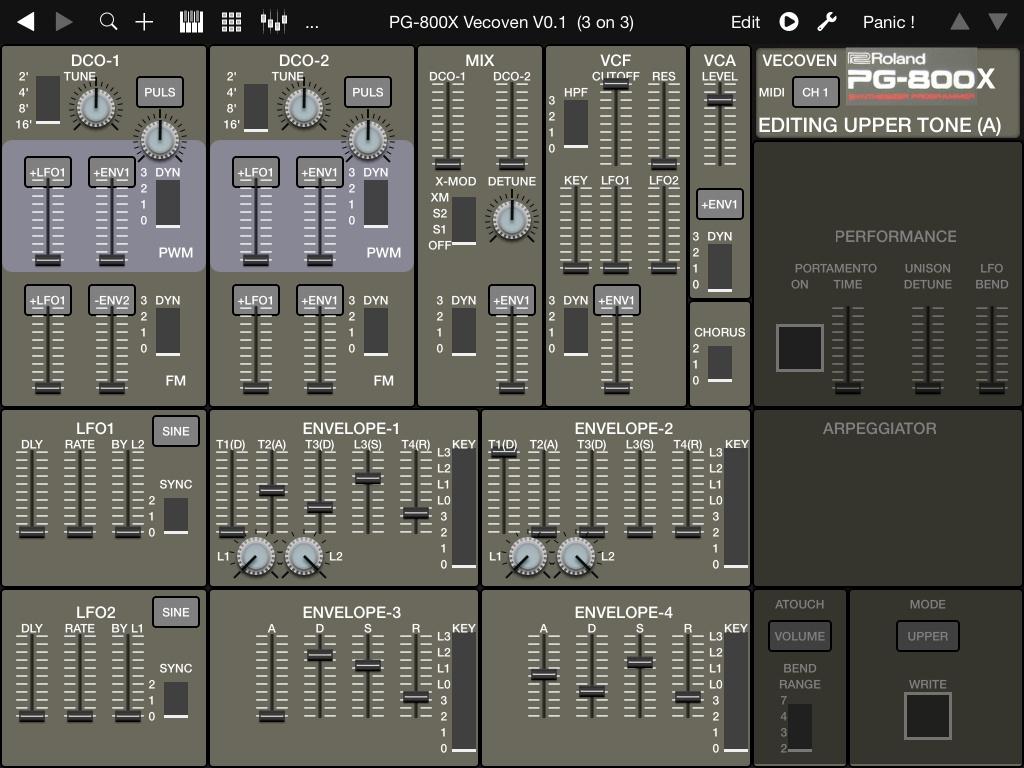Electronics Testers Needed : Gearslutz pro audio community view single post roland