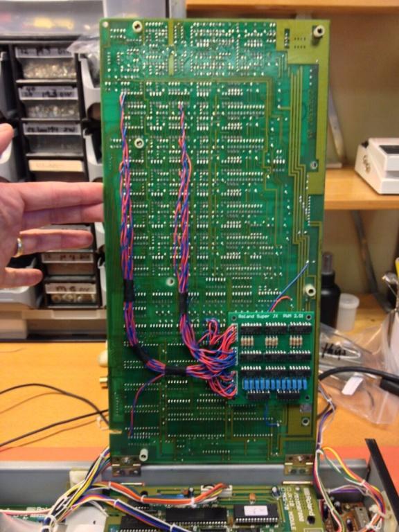 roland mks 70 upgrade modification beta testers wanted page 34 roland mks 70 upgrade modification beta testers wanted roland mks 70