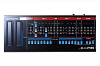 Roland Boutique - Three new Roland synth products??-12006230_10153013729031097_6410821567287147312_n.jpg