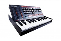 Roland Boutique - Three new Roland synth products??-12032236_10153013729356097_9181063194826986477_n.jpg