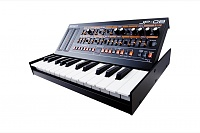 Roland Boutique - Three new Roland synth products??-12039683_10153013728541097_7529286489691081363_n.jpg
