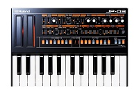 Roland Boutique - Three new Roland synth products??-jp08top.jpg