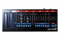 Roland Boutique - Three new Roland synth products??-frontju06.jpg