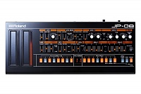 Roland Boutique - Three new Roland synth products??-xjp08top.jpg