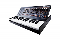 Roland Boutique - Three new Roland synth products??-xjp08side.jpg