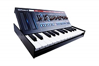 Roland Boutique - Three new Roland synth products??-xju06side.jpg