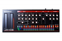 Roland Boutique - Three new Roland synth products??-xjx03top.jpg