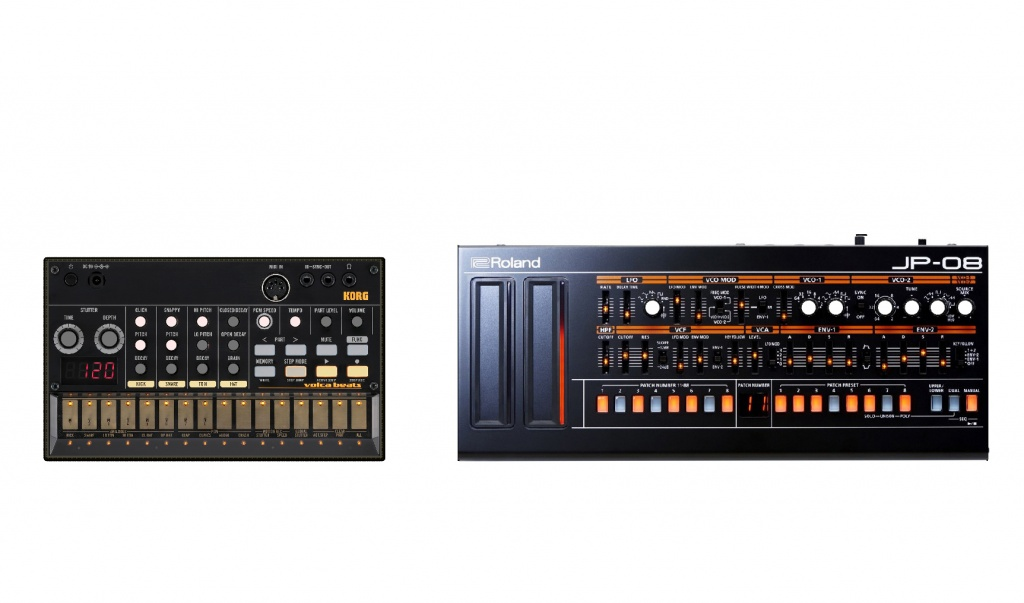 a comparison of electronic and non electronic music The use of electronic technology in 20th and 21st century music in this essay, i have examined the use of electronic technology within 20th and 21st century music.