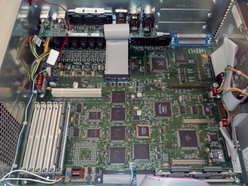 508322d1446187125-whats-proteus-2000-chip-e4xt-ultra-inside.jpg