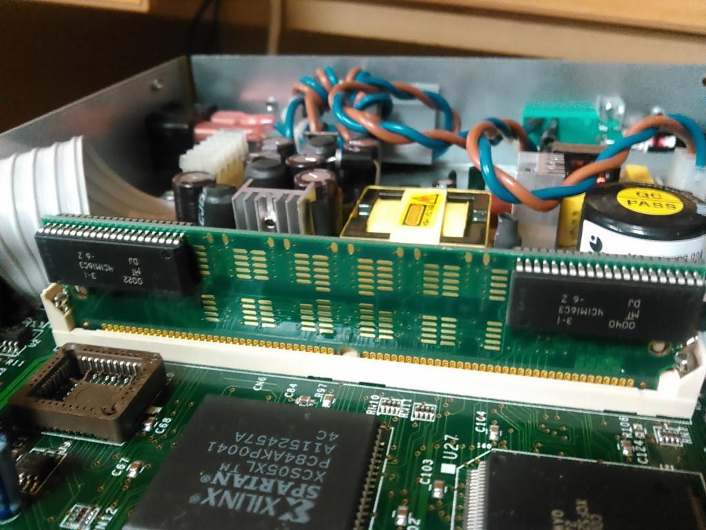 E-mu proteus 2000 series sysex manual v2. 2 | synthesizer | computing.