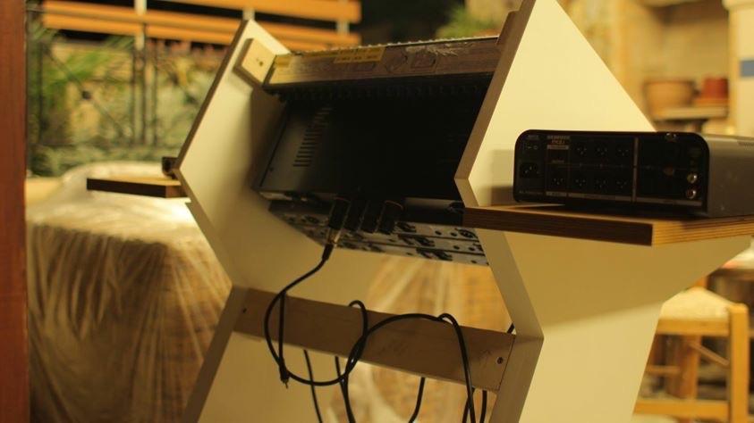 ... Computer Desk Ideas Image_5555_1