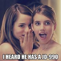 Roland JD-800 and JD-990-i-heard-he-has-jd-990.jpg