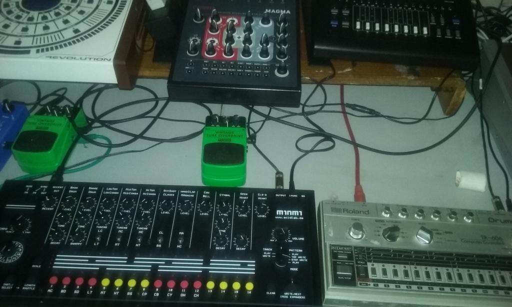 help me decide on a drum machine page 2 gearslutz pro audio community. Black Bedroom Furniture Sets. Home Design Ideas