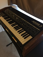 Really don't like the modern analogue synths, gonna have to be vintage-image.jpg