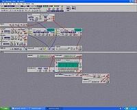 The best vocoder?-vocoder.jpg