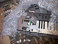 Ebay Sellers Who Don't know How to Pack a Synth Suck-just-removed-box-left.jpg