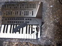 Ebay Sellers Who Don't know How to Pack a Synth Suck-just-removed-box-right.jpg