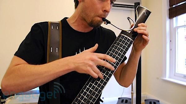 Electronic Musical Instruments : Future classics page gearslutz pro audio community