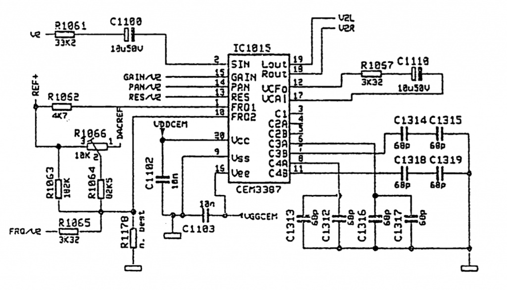 Upc1337tv Power Supply Schematic Diagram - wiring diagrams image ...