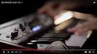 Behringer DeepMind 12-bsynth_firstlook.jpg