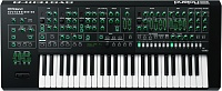 909Day: New Roland products to be announced.-system8-xlarge.jpg