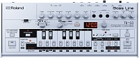 909Day: New Roland products to be announced.-tb03-xlarge.jpg
