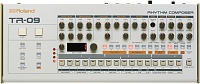 909Day: New Roland products to be announced.-tr09-xlarge.jpg