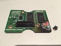 Exploding JV2080 expansion card-img_3823.jpg