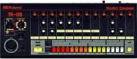Roland TR-08-tr08.jpg