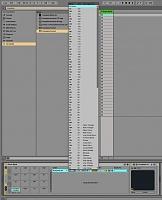 Wave Alchemy 'REVOLUTION'-drum-rack.jpg