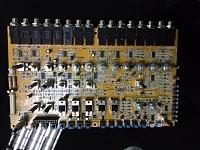 Behringer Analog Drum Machine-808.jpg
