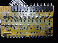 Behringer Analog Drum Machine-909.jpg