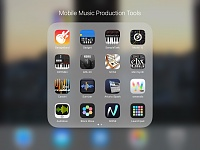 Amazed by How Good iPad Synths Are!-img_0048-copy.jpg