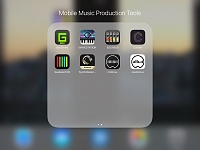 Amazed by How Good iPad Synths Are!-img_0049-copy.jpg