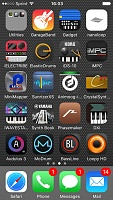 Amazed by How Good iPad Synths Are!-img_5624.jpg