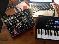 *NEW* Dreadbox NYX Paraphonic Synth!!-nyx_nixed.jpg