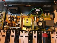 Deepmind 12 inside photos-powersupply.jpg