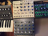 Studio Electronics Boomstar-custom-boomstar-sem.jpg
