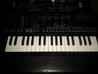 New analog from Roland, JDXi?-20170215_134301.jpg