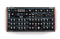 Novation Peak-novation-peak-467200.jpg
