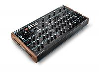 Novation Peak-novation-peak-467212.jpg
