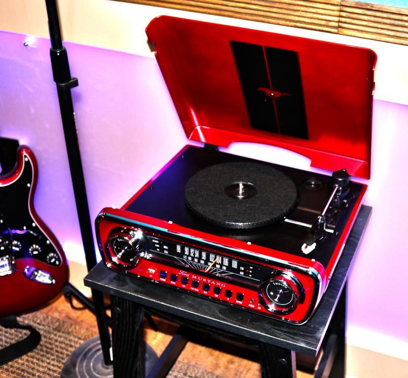 Gearslutz Pro Audio Community View Single Post April