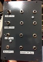 May 2017 New Gear Thread-clock-module-front.jpg