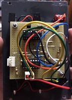 May 2017 New Gear Thread-clock-module-back.jpg