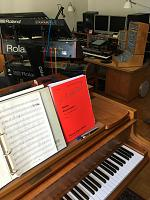 Writing on a piano first has been a big help-screen-shot-2017-05-15-9.55.19-am.jpg