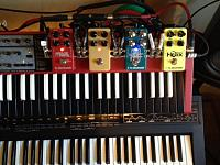 Stompbox versus multi effect rack for nord lead 2X-nord-lead-2x-tc-pedals.jpg