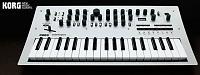 Yamaha Reface CP Conversion to Rack Mount or Module-minilogue-before.jpg
