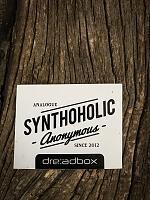 *NEW* Dreadbox NYX Paraphonic Synth!!-img_0008.jpg