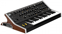 Moog Subsequent 37 CV Edition-sss37.png